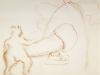 dibujos-eroticos-de-jorge-oteiza-5