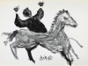 dibujos-eroticos-de-jorge-oteiza-9