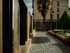 vaumm-yrizar-palace-garden-03