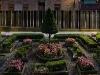 vaumm-yrizar-palace-garden-05