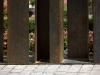 vaumm-yrizar-palace-garden-08