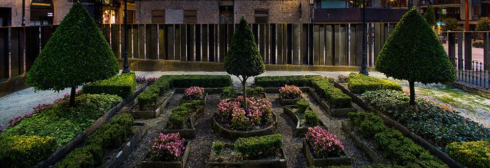 vaumm_yrizar_palacio_jardin_05