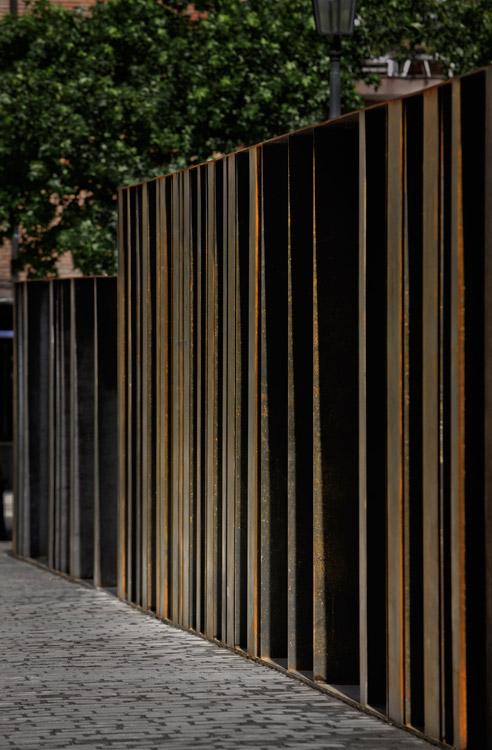 vaumm_yrizar_palacio_jardin_06