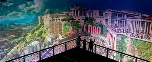 panorama_pergamo_interior_4
