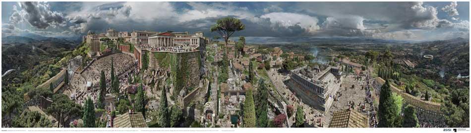 panorama_pergamo_reconstruccion_ciudad