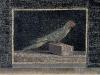 loro-mosaico-detalle-desde-el-palacio-de-v-en-el-pergamon-160-150-ac