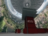 panorama_pergamo_interior_2