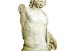 poseidon-la-estatua-de-la-azotea-del-altar-de-pergamo-180-160-ac