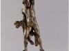 satiro-estatuilla-de-bronce-de-pergamo-160-ac