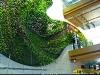 icon_hotel_hong_kong_polytechnic_university_3
