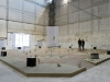 from-here-to-ear-celeste-boursier-mougenot-hangar-bicocca-02