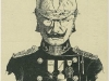 kaiser-wilhem-ii-kolia