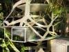 brasil_forest_building-2