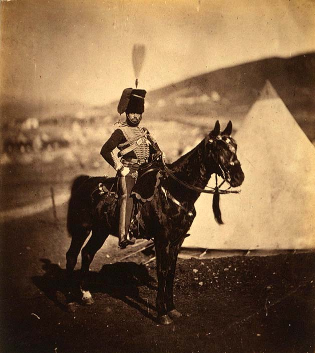 roger-fenton-photographic