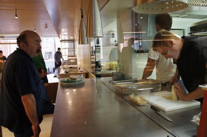 restaurante_tondeluna_02