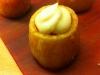 las-patatas-bravas-dedicadas-a-sergi-arola_tondeluna