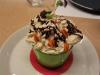 yogurt-de-foie-gras-con-caviar-de-vino-tinto_tondeluna