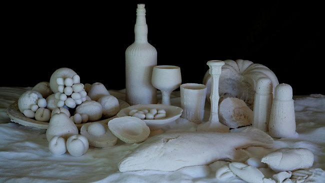 arte_sal_escultura_ken_y_julia_yonetani-_katrina-tepper-