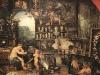 alegoria_vista_museo_del_prado