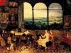 alegoria_oido__museo_del_prado