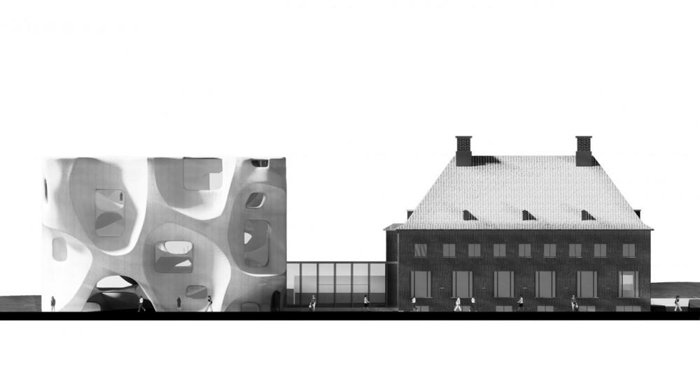 museo_de_serlachius_6