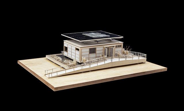 new_york_solar_roofpod