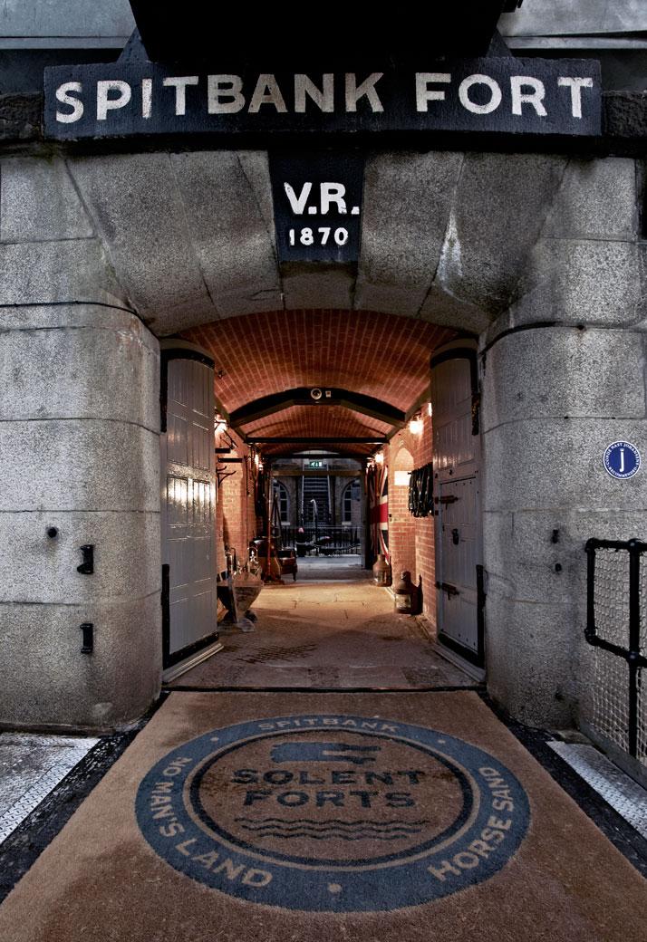 hotel-spitbank-fort-4