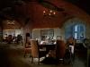 hotel-spitbank-fort-10