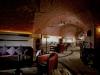 hotel-spitbank-fort-12