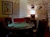 hotel-spitbank-fort-13