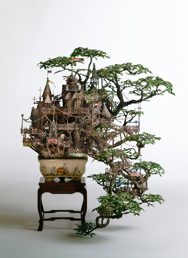 takanori_aiba_bonsai-b