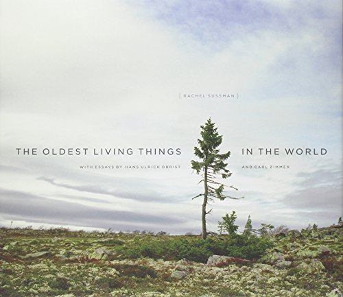 The _Oldest_Living_Things_in_the_World