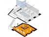 C:Documents and SettingsNico PispisaMis documentosGorilapopimagen3dsanjoaquin-3d3.dwg Model (1)