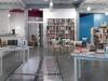libreria_tipos_infames_3
