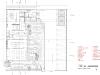 tori-tori-first-floor-plan