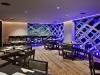 tori-tori-restaurant-dining-room