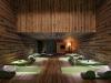 tori-tori-restaurant-interior-2