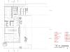 tori-tori-second-floor-plan