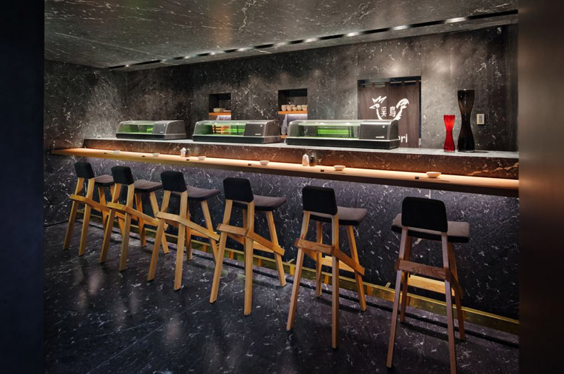 tori-tori-restaurant-bar