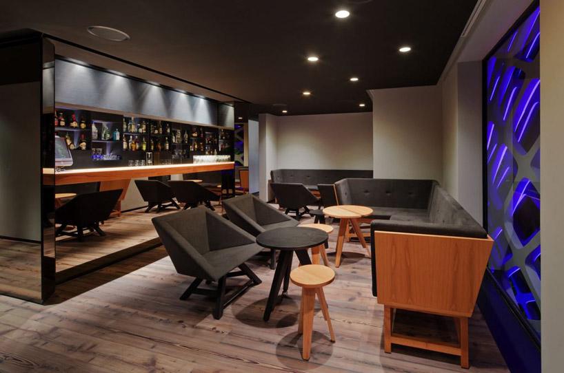 tori-tori-restaurant-lounge
