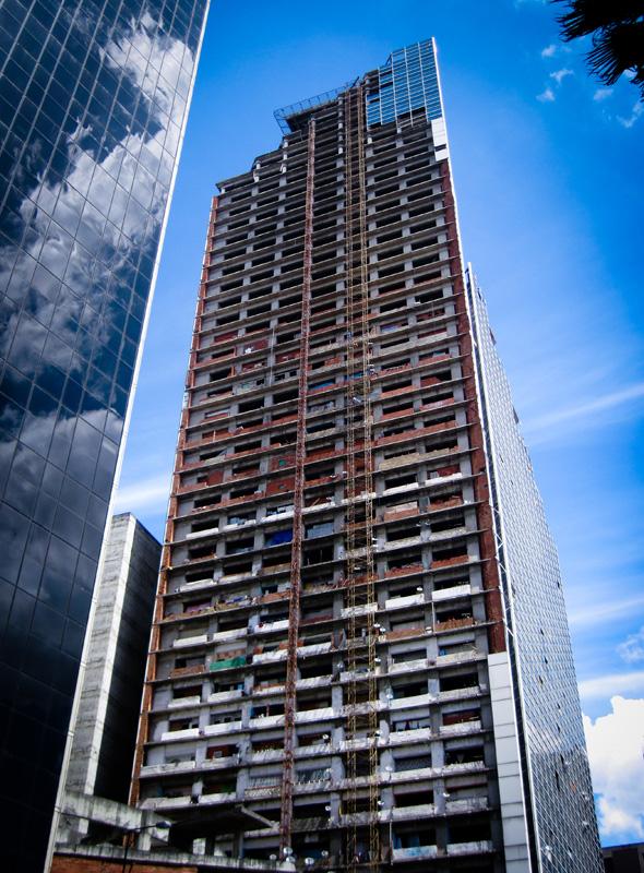 Torre_Confinanzas_torre_David_08