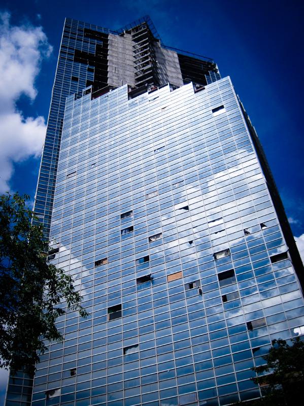 Torre_Confinanzas_torre_David_01
