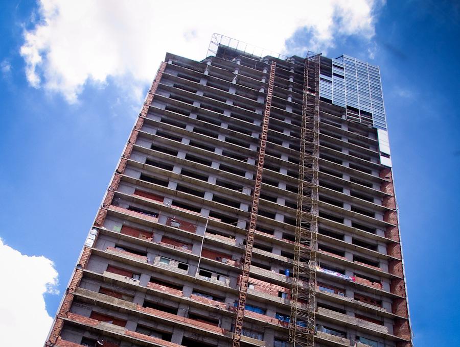 Torre_Confinanzas_torre_David_03