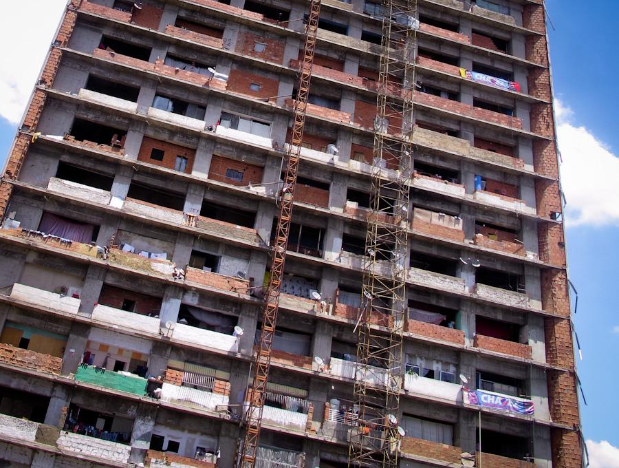 Torre_Confinanzas_torre_David_04