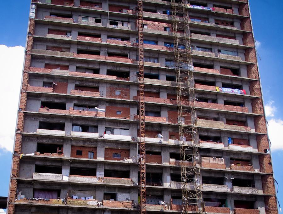 Torre_Confinanzas_torre_David_05