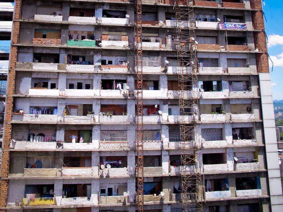 Torre_Confinanzas_torre_David_06