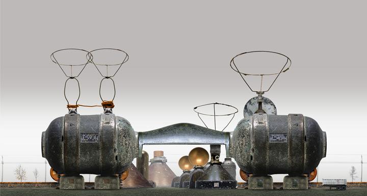 trautrimas-lamp-factory