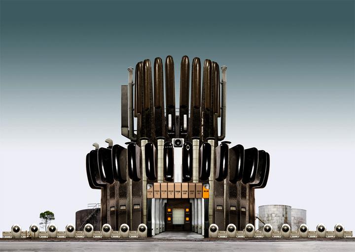 trautrimas-organ-factory