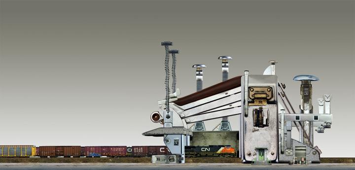 trautrimas-stapler-factory