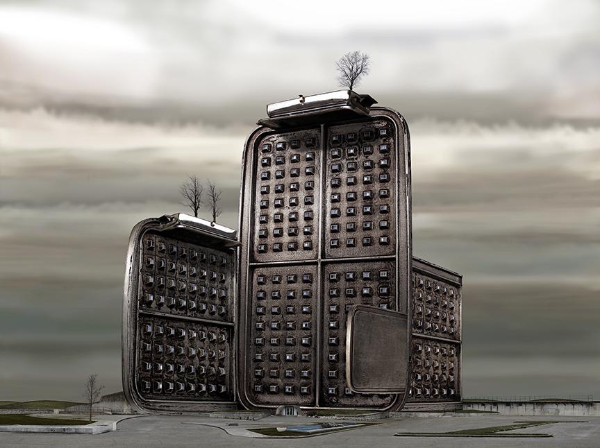 trautrimas-waffle-iron-heights